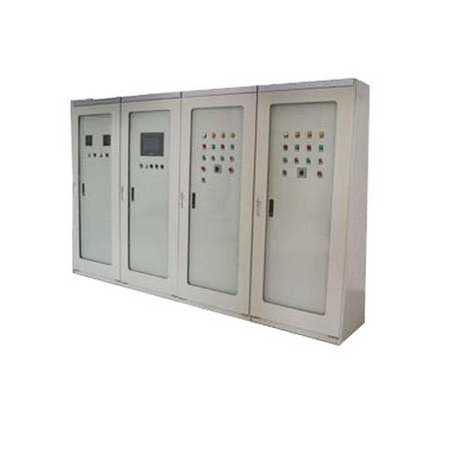 淄博正济泵业巡检柜厂家销售价格优惠