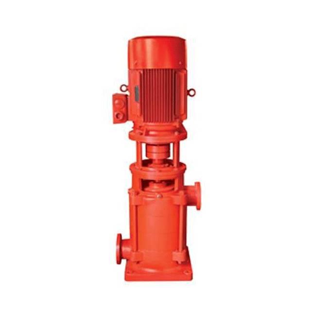 室外消火栓泵质优价廉