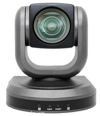 视频会议摄像机 12倍DVI+SDI高清视频会议摄像机500万像素