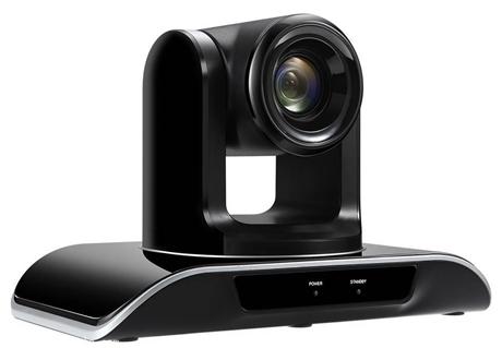 视频会议摄像机 500万像素20倍USB+HDMI会议摄像机