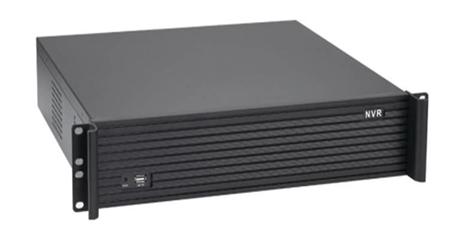 64路8盘NVR NK-NVRXM364L-8