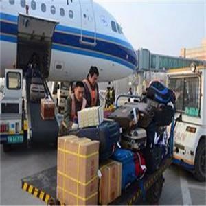 青岛机场货物被扣清关需要多久