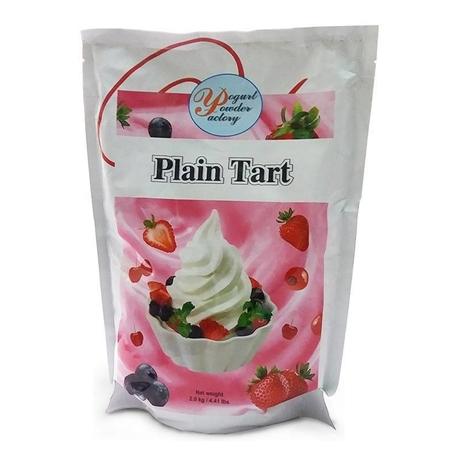 北京进口冰淇淋粉关税是多少