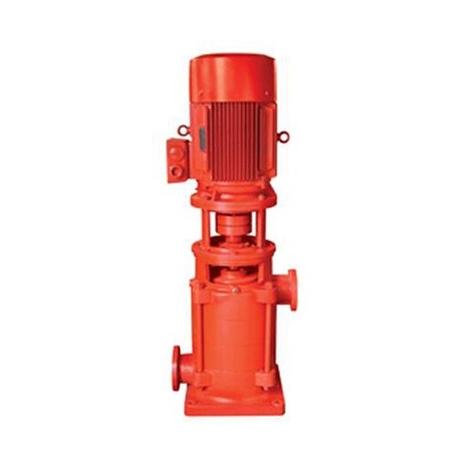 室外消火栓泵的使用小技巧