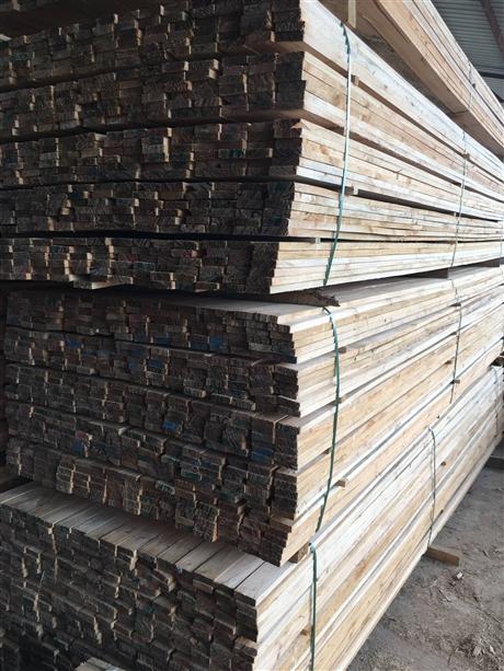 臨沂華意木材加工廠