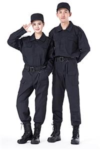 福建泉州99式特警作战棉靴批发价格