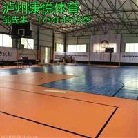 内江PVC地板施工 塑胶球场运动地板 幼儿园卡通环保地胶