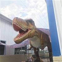 精品仿真恐龙出售厂家 大型恐龙模型