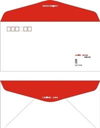 青岛彩页设计印刷厂