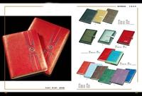 青岛画册印刷厂