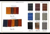 青岛宣传册设计印刷公司