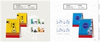 青岛彩页印刷公司