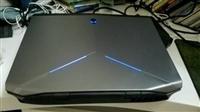 温江区二手笔记本电脑回收价格
