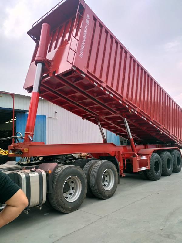 箱体采用框架式 瓦楞板结构,整体强度要比用普通集装箱改装的强很多