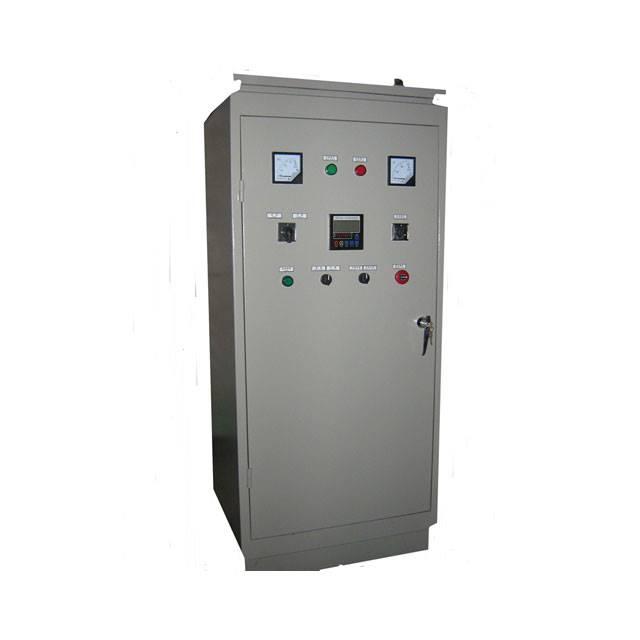 双电源柜使用稳定吗 博山多用泵厂厂家直销
