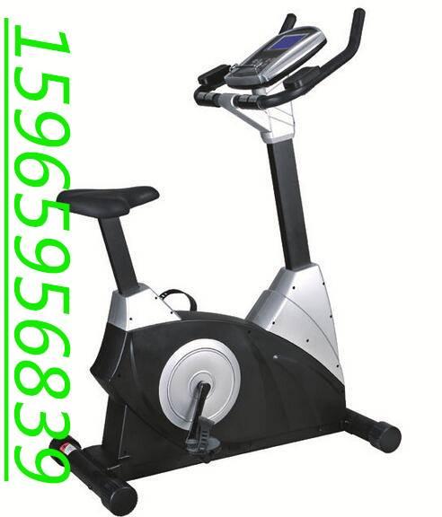 吉林健身器材健身车
