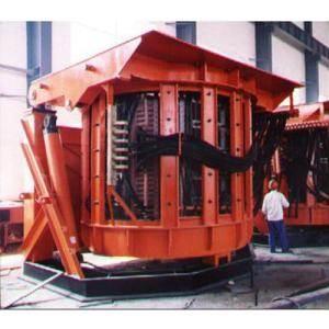 丽水中频炉成套流水线拆除回收,丽水回收中频炉设备价格