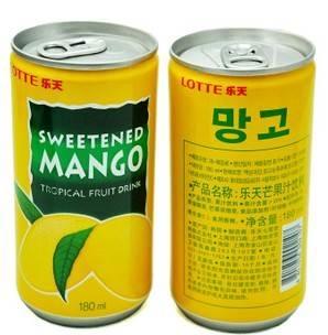 韩国饮料进口到成都的便捷港口有那些