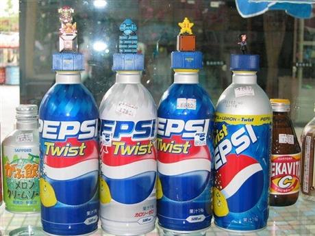韩国饮料进口的监管机制是那些
