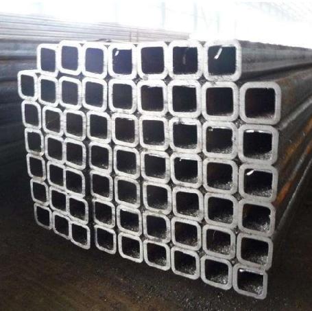 天津方矩管厂家的产品介绍