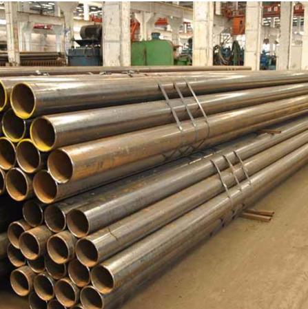 焊管生产厂家价格下跌
