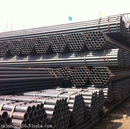 焊管生产厂家市场稳定