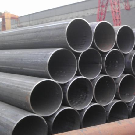 焊管生产厂家价格弱势