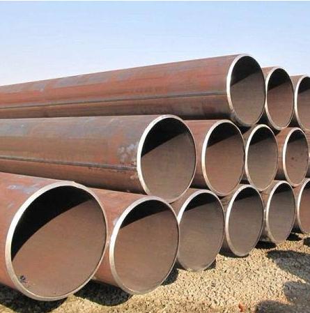 焊管生产厂家报价稳定