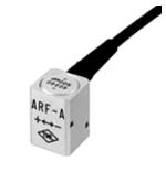 tml加速度传感器ARF-100m/s2-A