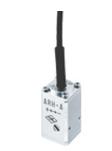 tml加速度传感器ARH-100m/s2A