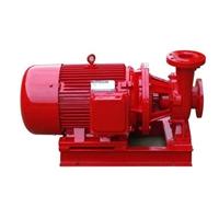 博山多用泵厂卧式消防泵批发电话