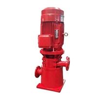 博山多用泵厂恒压消防泵价格定位符合标准
