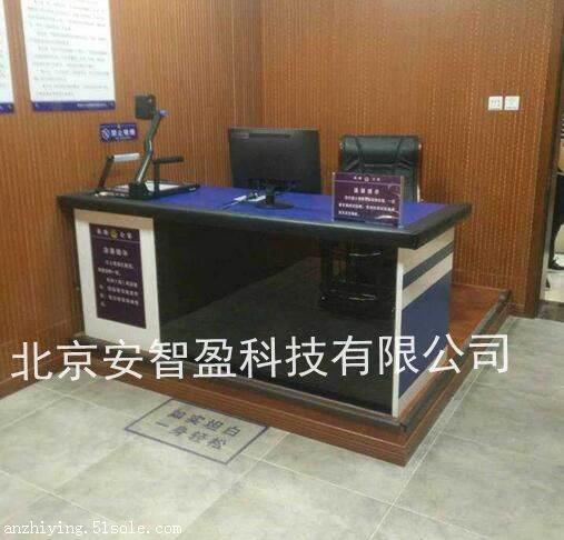 审讯桌规格型号,北京审讯桌价格