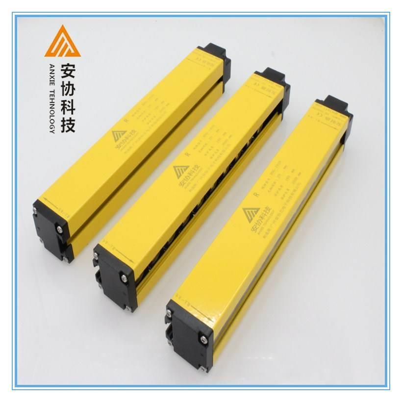 广州安全光栅质保3年质量很好的公司
