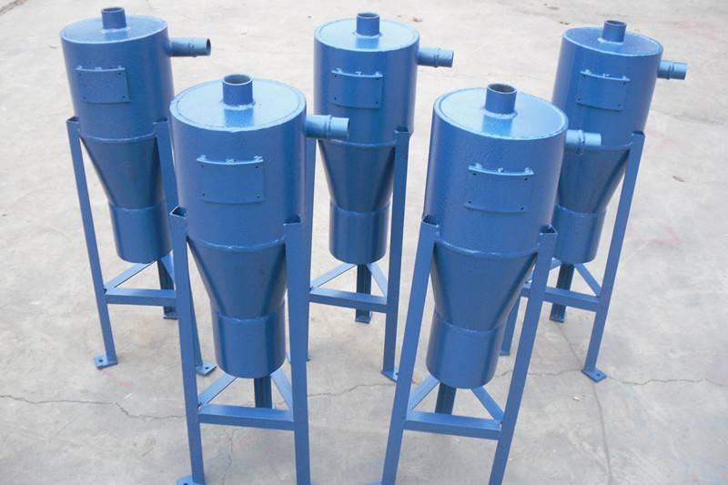 鄂州旋流除砂器(不看后悔)厂家价格
