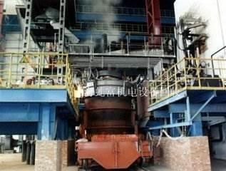 亳州中频炉成套流水线拆除回收,亳州回收中频炉设备价格