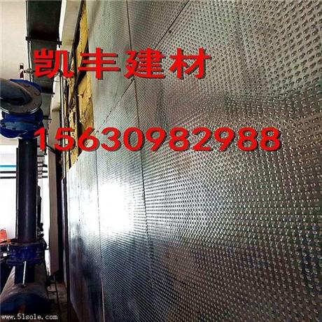 纤维水泥复合钢板的生产厂家价格