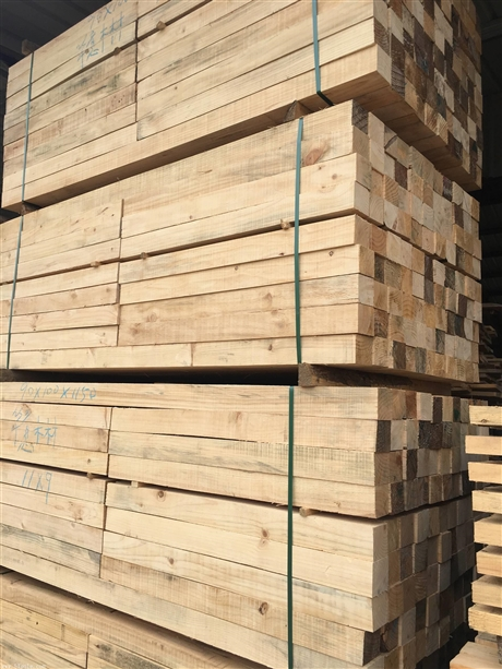 特殊規格木方加工批發