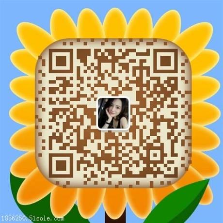 大玩家移动电玩城微信 buyu558899