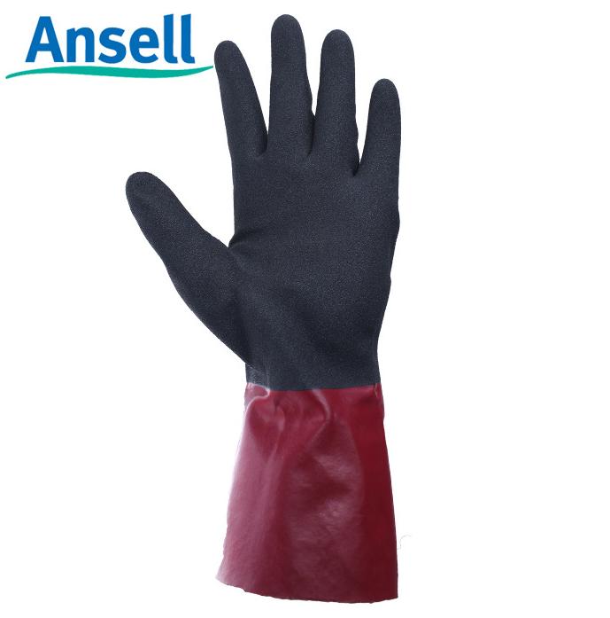 Ansell 58-530丁腈手套