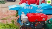 平昌县玉米秸秆揉丝机 批发零售 饲料铡草粉碎机 饲草粉碎细腻