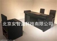 木质审讯桌 审判桌批发 审判桌价格