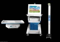 儿童生长发育测评仪厂家-奥之星电子科技有限公司