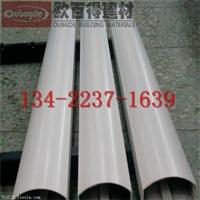 3.0mm铝单板供应厂家-铝单板价格
