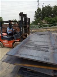 合肥铺路钢板出租钢板铺路
