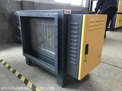 宁波冷风机   选择节能环保冷风机的10大理由