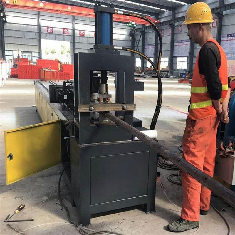 钢筋网片焊机 气动钢筋网片排焊机优势供您参考