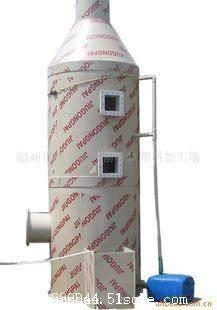宁波低空油烟净化器  宁波低空油烟净化器统一报价全国直销
