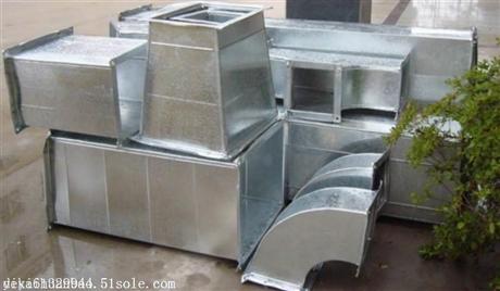 宁波低空油烟净化器生产厂家