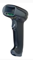 honeywell二维影像扫描器Xenon1900